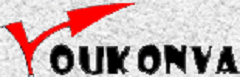 Oukonva-240