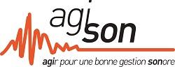 logo AgiSon 240x96