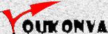 oukonva-1