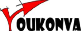 Oukonva_2
